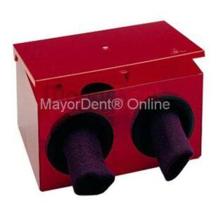 reveladora autom tica xr 24 pro durr dental mayordent online. Black Bedroom Furniture Sets. Home Design Ideas