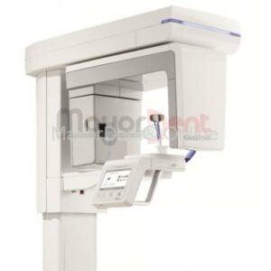 Vista Vox S Pano 3D y 2D, Durr Dental...