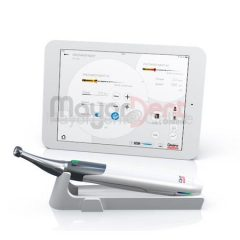 Motor endodoncia X-SMART iQ – WAVE ONE GOLD, Dentsply