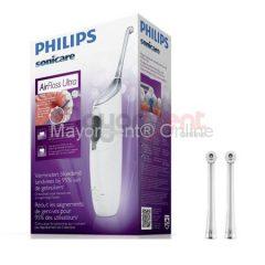 Irrigador Interdental Profesional Airfloss Ultra Philips Sonicare