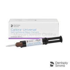 Calibra Universal Cemento Autoadhesivo, Dentsply