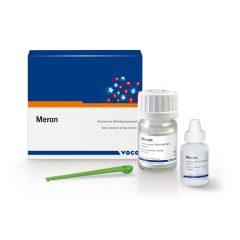Meron Combipack 35 g polvo + 15 ml liq, Voco