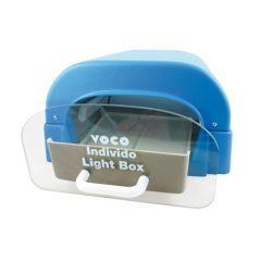 Horno Individo Light Box, Voco