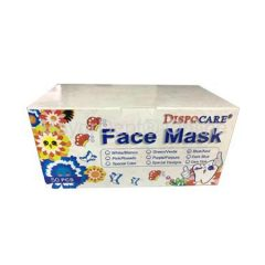 Mascarillas Con Diseño, Face Mask,...