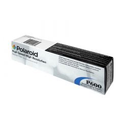 Pelicula radiografica intraoral High Speed C/ 150 uds, Polaroid