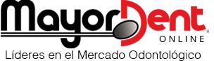 MayorDent® Online - Líderes en el Mercado Odontológico