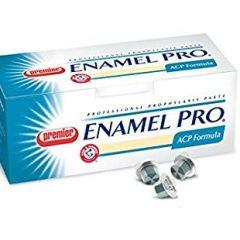 Pasta profiláctica Enamel Pro, Premier