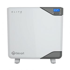 Autoclave Elite 17 litros, Bioart