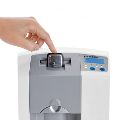Vista Scan Mini Plus, Durr Dental