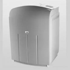 Gabinete acústico para VS300S, Durr Dental