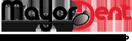 MayorDent® Online – Líderes en el Mercado Odontológico